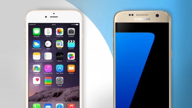 iPhone 7 começa a ser vendido hoje!