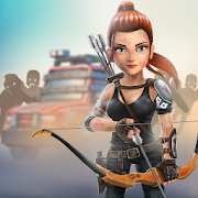Deadly Convoy Weak Enemy MOD APK