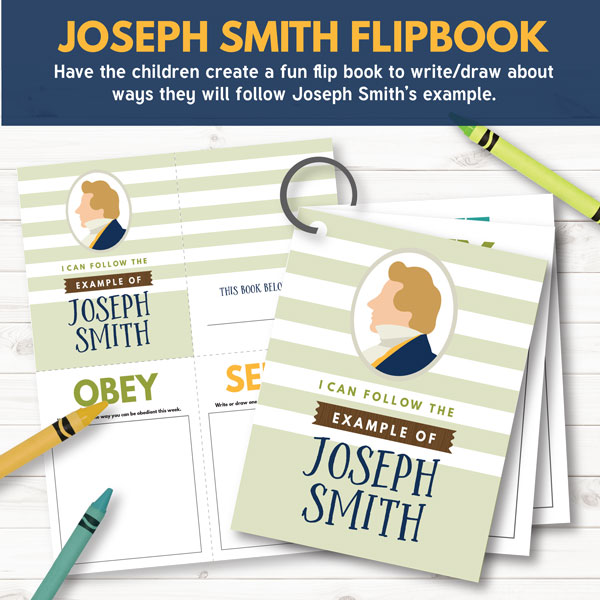 https://www.theredheadedhostess.com/product/choose-right-b-lesson-3-joseph-smiths-childhood/