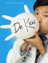 Capitulos de: Dr. Ken