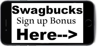 Get Swagbucks Sign UP Bonus and earn points for shopping and printing cashback!
