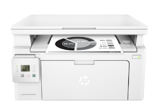 HP LaserJet Pro MFP M130 series Driver Downloads & Software for Windows