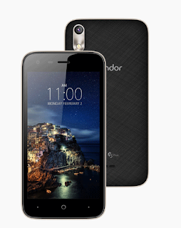 اسعار هواتف كوندور (Condor) في تونس 2020