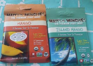 matt s munchies island mango and mango