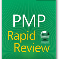 Book Review - PMP Rapid Review by Sean Whitaker