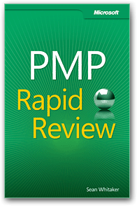 PMP Rapid Review by Sean Whitaker photo PMP-Rapid-Review-Sean-Whitaker.png