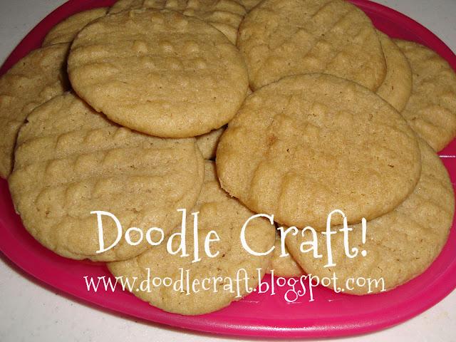 http://www.doodlecraftblog.com/2012/04/peanut-butter-criss-cross-cookies.html
