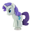 MLP Series 1 Squishy Pops Rarity Figure Figure