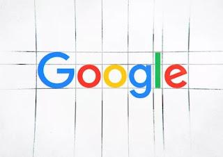 Google jelajahii game streaming yang didukung oleh Chromecast