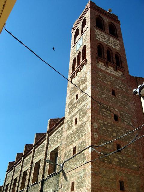 iglesia-torrebaja