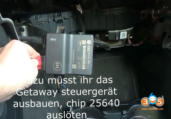 virgin-audi-a4-cluster-with-fvdi-2