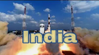 india-5-desh-jinki-technology-hai-sabse-advance