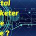Digital Marketer kaise bane ? 7 tips