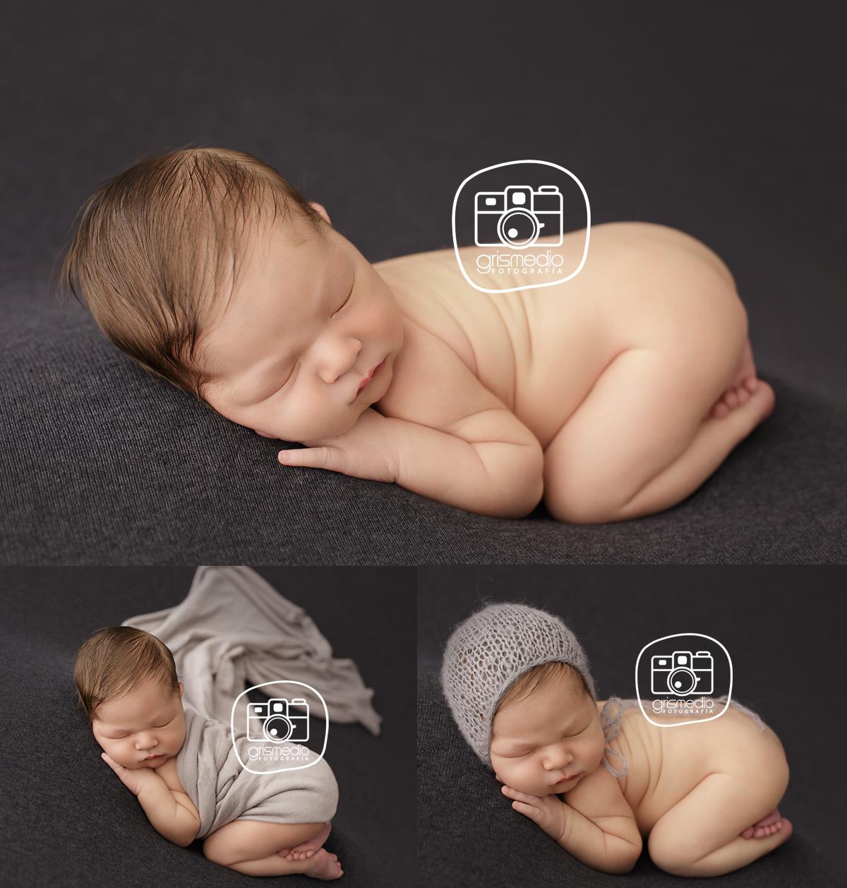 sesion-de-fotos-de-recien-nacido