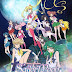Bishoujo Senshi Sailor Moon Crystal Season III [Reseña]