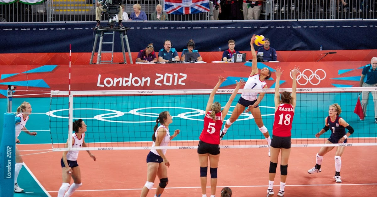 volleyball force and momentum Period: 2 physics of volleyball force momentum newton's three laws f= m x a in volleyball the mass of the ball stays the same, but the acceleration of the ball varies when force is applied, the volleyball goes in the direction the force is exerted.