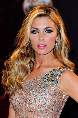 abbey-clancy-used-snake-venom-to-get-youthful-skin