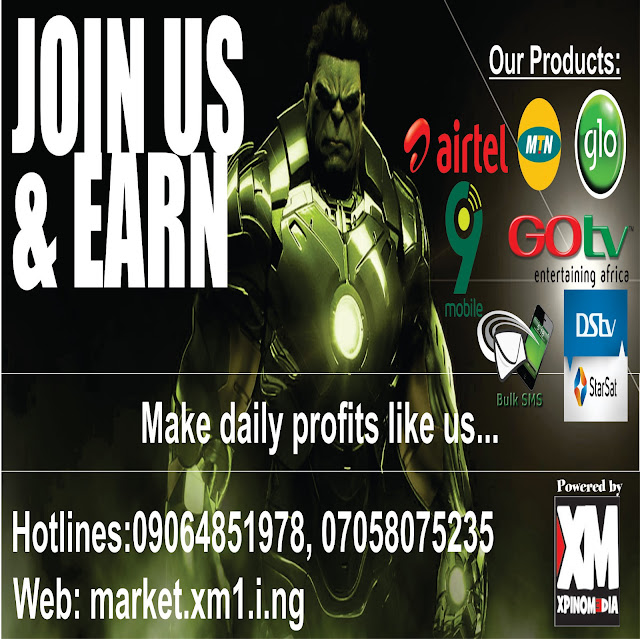 MTN, XpinoData, VTU, Share & Sell, Glo, Airtel, Etisalat, 9mobile, Data, Business, Bulk SMS, Xpino Media Network, Xpino Media, Xpino, MTN SME, SME, Entrepreneur, DStv, Gotv, StarTimes, cheapest, Publicity, Advert, marketing, newspaper review