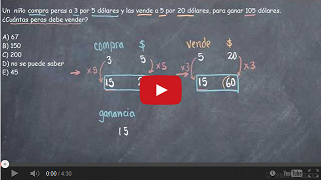 http://video-educativo.blogspot.com/2014/04/un-nino-compra-peras-3-por-5-dolares-y.html