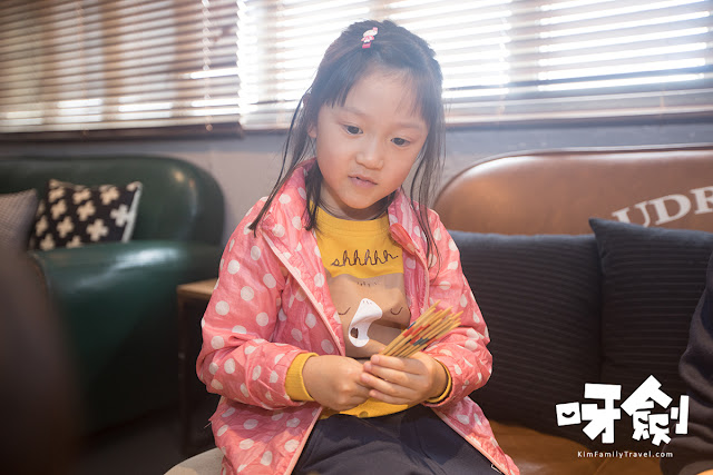 【親子好去處】6大放電必去親子party room!適合小朋友、嬰幼兒 | 櫻花/獨角獸主題房+巨型桌上足球+巨型波波池