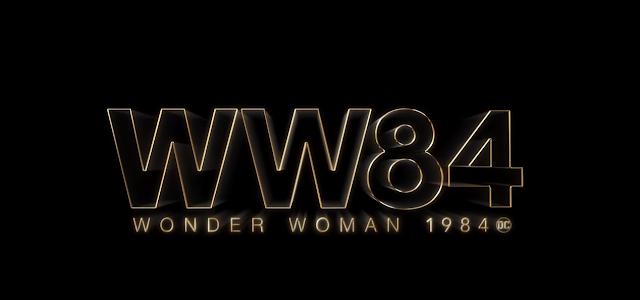 Novo trailer de 'Mulher Maravilha 1984' lançado na DC FanDome