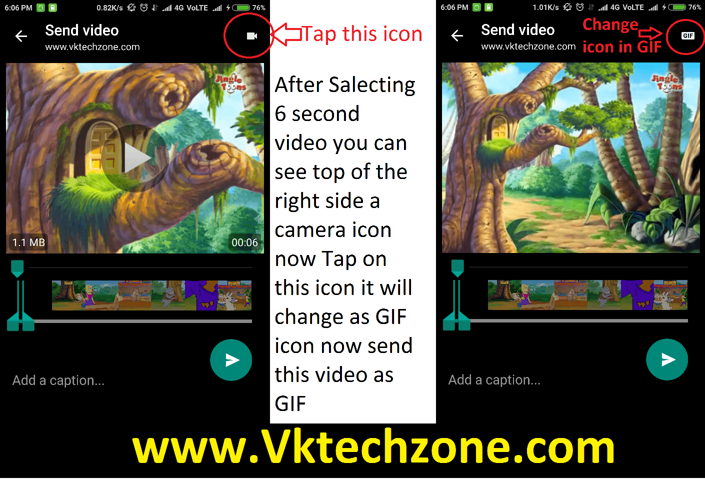 whatsapp+video+adjusting+for+gif
