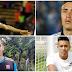 La actividad del talento Pijao en la fecha 16 de la Liga Águila 1 2016