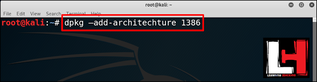 Top 10 things to do after installing Kali Linux