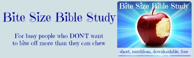 http://bitesizebiblestudy.blogspot.com/2015/06/what-night.html