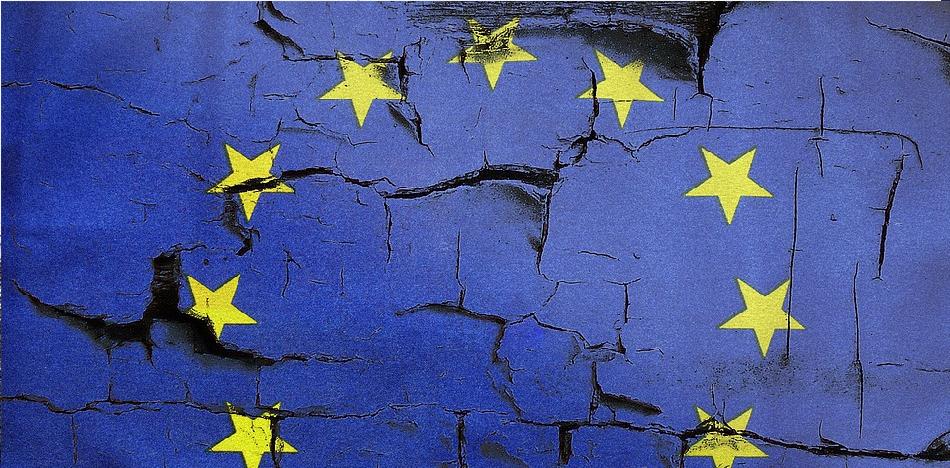 Potencias de Europa analizan reducción fiscal que aplicará Trump desde enero