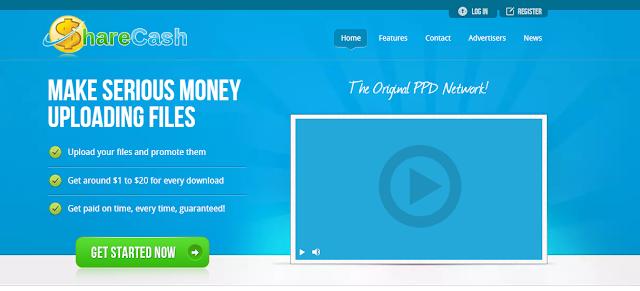 Online paise kaise kamaye, Internet se paise kaise kamaye, How to earn money online, how to make money online