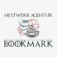 http://netzwerk-agentur-bookmark.com/