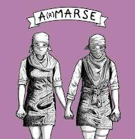 https://www.eldiario.es/sociedad/sentencia-manada-igualdad-Womens-Link_0_842716804.html