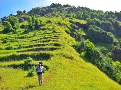 Inilah daftar rekomendasi tempat wisata gres dan hits di Gunung Kidul Jogja yang wajib di Inilah 75 Kawasan Wisata Gres Dan Hits Di Gunung Kidul Jogja Yang Wajib Dikunjungi