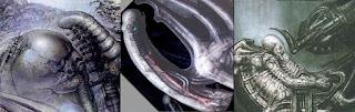 http://alienexplorations.blogspot.co.uk/2009/02/evolution-via-gigers-necronomicon-part.html
