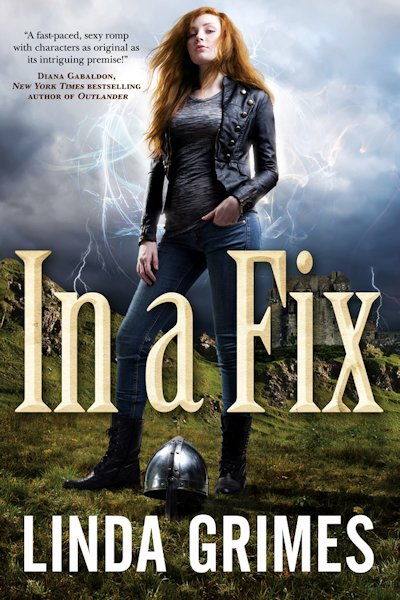 2012 Debut Author Challenge Update - June 23, 2012