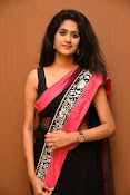 Harini latest sizzling photos gallery-thumbnail-6
