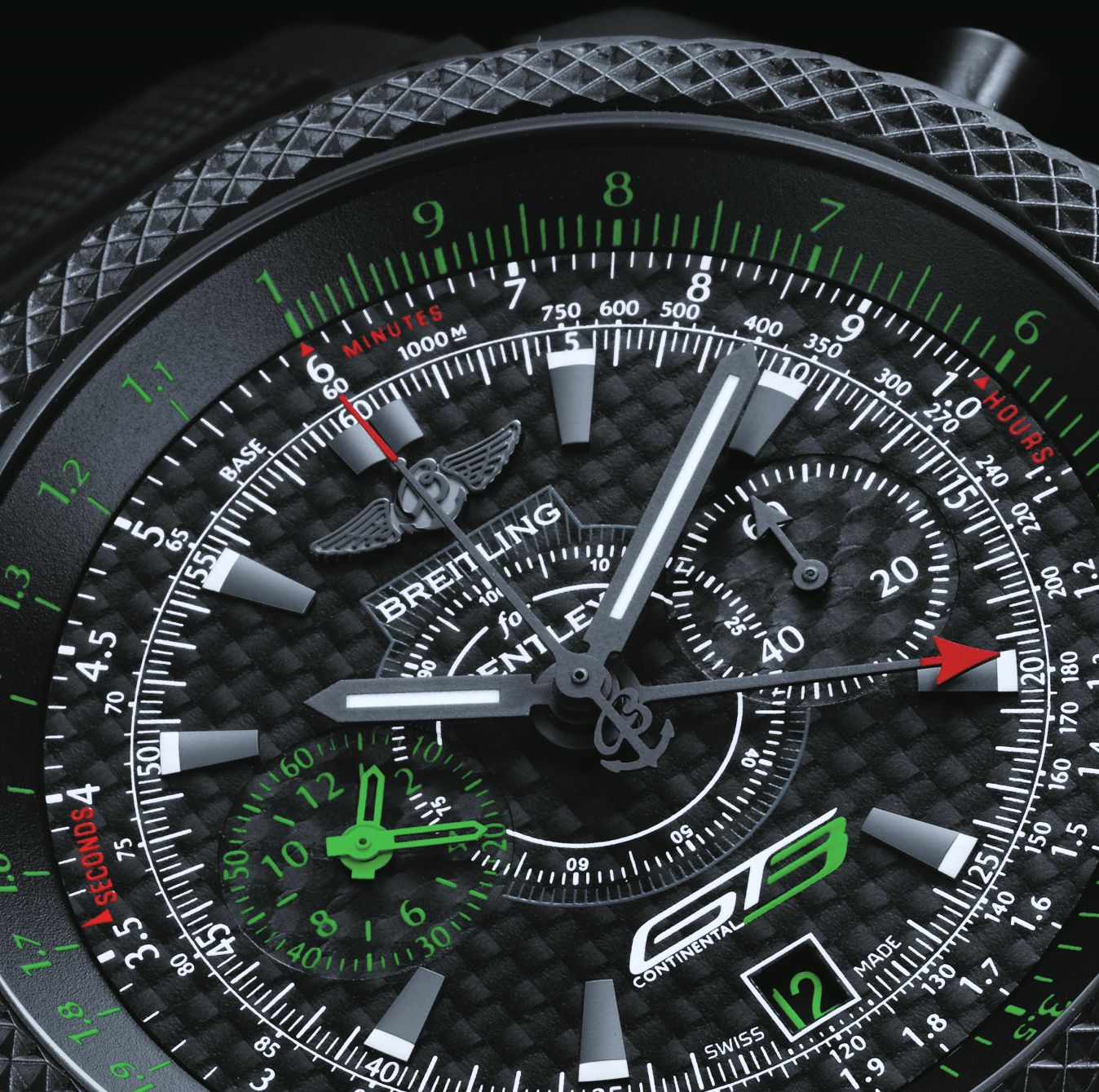 shipping pin sales lowest speed motors breitling t bentley watch overnight mens price no outside guaranteed stock tax free in new