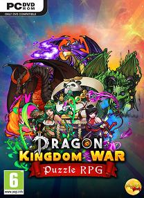 dragon-kingdom-war-pc-cover-www.ovagames.com