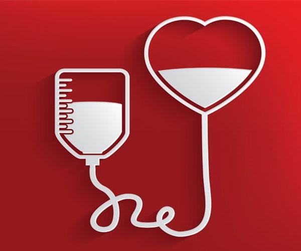 Kan Bağışı Nedir