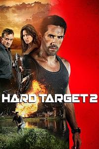 Watch Hard Target 2 Online Free in HD