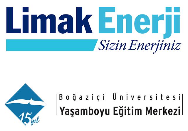 Limak Enerji Akademisi