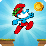 Smurfs-Epic-Run-APK-v2.9.1-(Latest)-for-Android-Free-Download