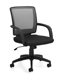 Office Chair Under $100