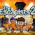 The Escapists 2 Mod Apk Download Pocket Breakout v1.3.567488