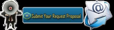 Request Forum