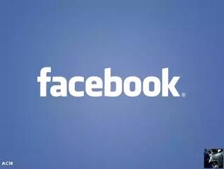 Trik Mengetahui Orang yg Sering Melihat Profil Facebook Kita