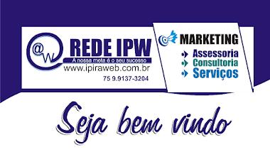 Vamos conhece a Rede IPW