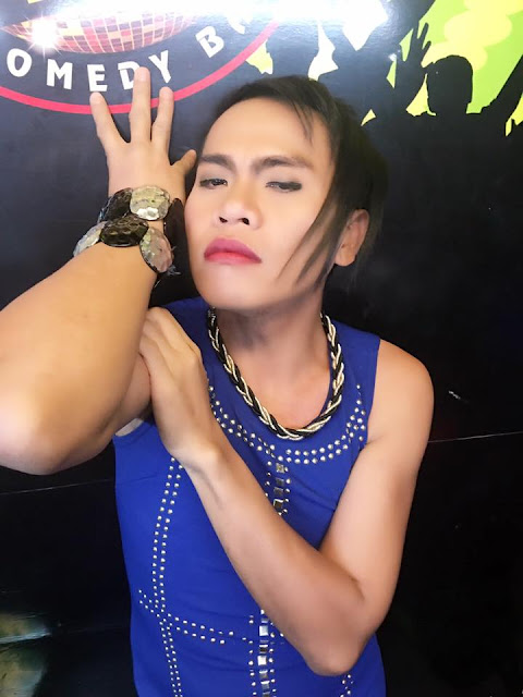 Super Tekla Didn't Show Up In His Guesting On A TV Show! The Reason Behind This Will Definitely Shock You!Super Tekla Didn't Show Up In His Guesting On A TV Show! The Reason Behind This Will Definitely Shock You!