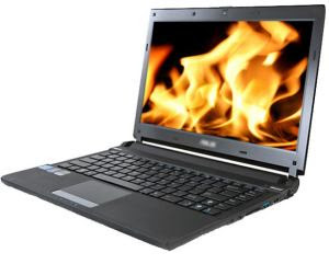 evitare surriscaldamento computer